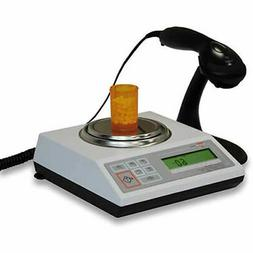 Torbal NTEP Digital Pill Counting Pharmacy Scale 320g x 0.00