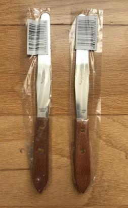 Pharmacy Spatulas Apothecary Supplies Brand New Lot of 2